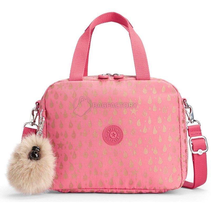 0ad7727c8866 ▷ Купить женские сумки Kipling с EK.ua - все цены интернет ...
