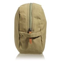 Сумка-косметичка Fjallraven Gear Bag Large Green (24214.620)