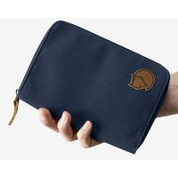 Кошелек Fjallraven Passport Wallet Navy (24220.560)
