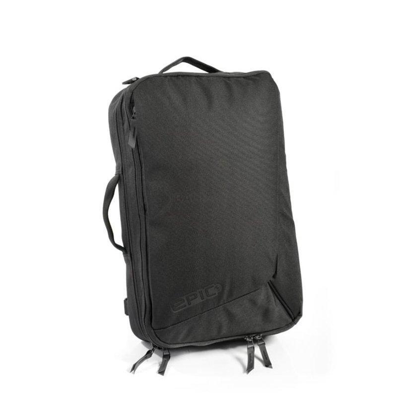 ▷ Купить рюкзаки Epic с EK.ua - все цены интернет-магазинов Украины ... a8c9b88855a1b