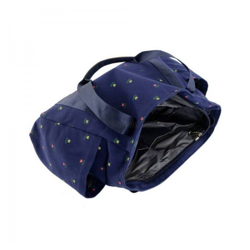 2027208d2fdd Женская сумка TRAUM Темно-Синий (7214-78) - купить Киев, Львов ...