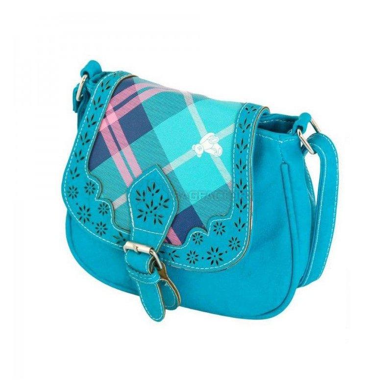 6cb1883fb50a ▷ Купить женские сумки Traum с EK.ua - все цены интернет-магазинов ...