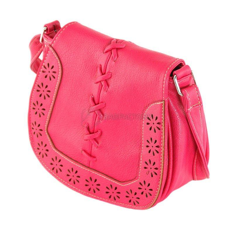 0dfb448bd56d ▷ Купить женские сумки Traum с EK.ua - все цены интернет-магазинов ...