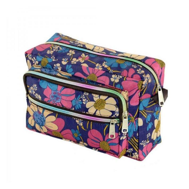 5dd08a16c937 Женские сумки Traum - купить в интернет-магазине > все цены Киева -  продажа, отзывы описание, характеристики, фото | Magazilla