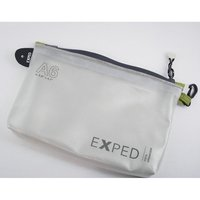 Органайзер Exped VISTA ORGANISER A6 Grey (018.0061)