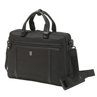 Портфель Victorinox Travel WERKS PROFESSIONAL 2.0 Black с отд. д/ноут 13