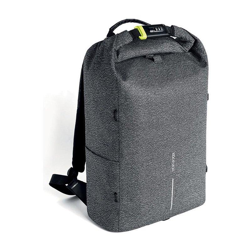 90a743c3d507 XD Design Bobby Urban - купить рюкзак: цены, отзывы, характеристики ...