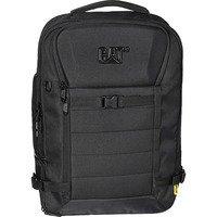 2d5cc1c7bcab Сумка-рюкзак CAT Ultimate Protect с отд/ д/ноут+защита RFID 25л
