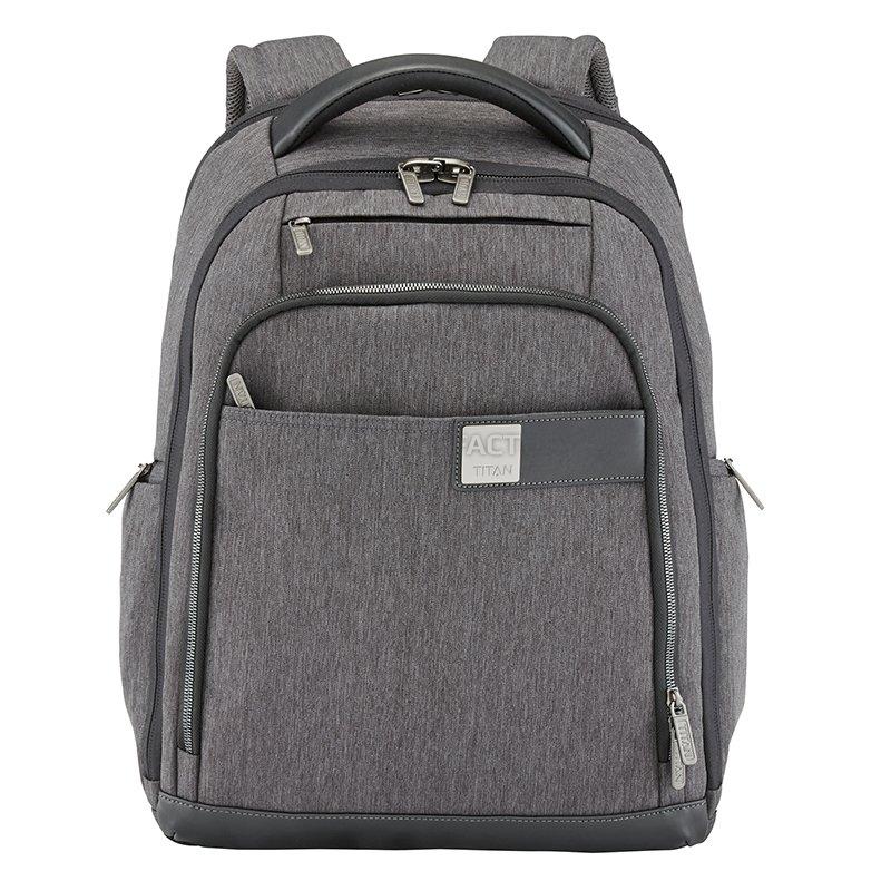 ▷ Купить рюкзаки TITAN с EK.ua - все цены интернет-магазинов ... 9b1b2e543852c