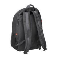 Городской рюкзак Hedgren Escapade Release M Backpack 14