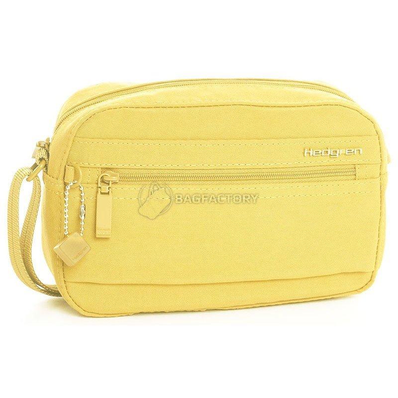 2827325110c2 ▷ Купить женские сумки Hedgren с EK.ua - все цены интернет ...