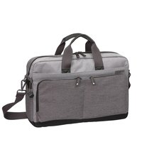 Портфель Hedgren Walker Harmony M Briefcase 15.6