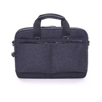 Портфель Hedgren Walker Harmony S Briefcase 13
