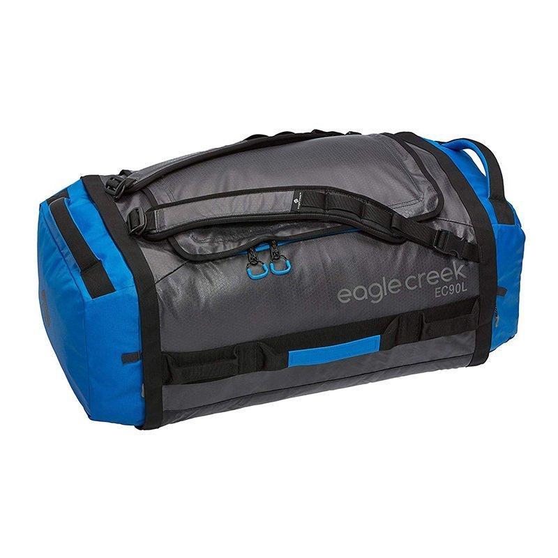 ab8786690816 ▷ Купить сумки дорожные Eagle Creek с EK.ua - все цены интернет ...