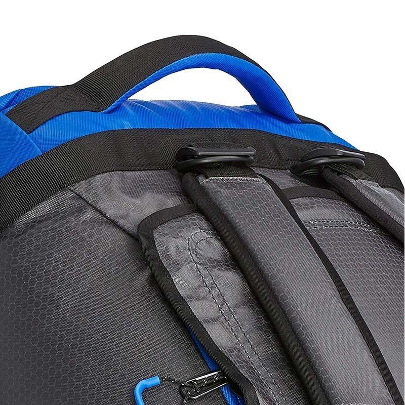 d95c8f676d1d ... Дорожная сумка Eagle Creek Cargo Hauler Duffel 90L/L Blue  (EC020585253). Код: 17353