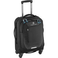 Чемодан на 4-х колесах Eagle Creek Expanse Awd International Carry-On 33.5л Black (EC0A3CWP010)