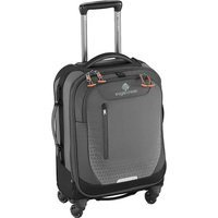 Чемодан на 4-х колесах Eagle Creek Expanse Awd International Carry-On 33.5л Grey (EC0A3CWP129)