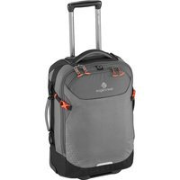 Чемодан-рюкзак Eagle Creek Expanse Convertible International Carry-On 30л Grey (EC0A3CWJ129)