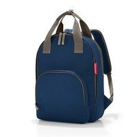 Сумка-рюкзак Reisenthel Easyfitbag Dark Blue 15л (JU 4059)