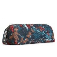 Косметичка Kipling BRUSH POUCH City Jungle (KI2653_80Z)