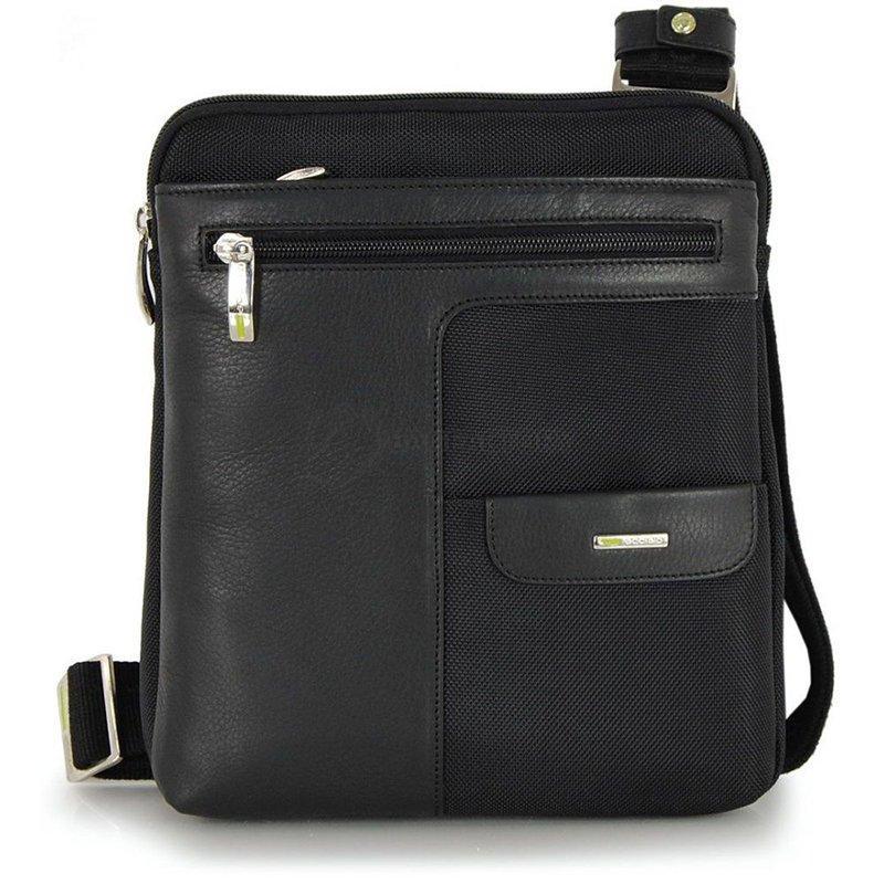 8328eb666290 ▷ Купить мужские сумки POLO с EK.ua - все цены интернет-магазинов ...