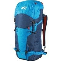 Туристический рюкзак MILLET PROLIGHTER 38+10 Electric Blue/Poseidon (MIS2112 8287)