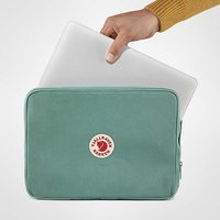 Чехол для ноутбука Fjallraven Kanken Laptop Case 13 Navy (23787.560)