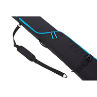 Чехол для лыж Thule RoundTrip Ski Bag 192cm Poseidon (TH225117)