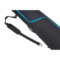 Чехол для сноуборда Thule RoundTrip Snowboard Bag 165cm Black (TH225118)