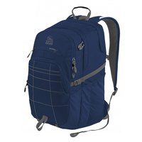 Городской рюкзак Granite Gear Buffalo 32 Midnight Blue/Flint (926083)