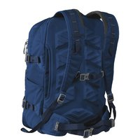 Городской рюкзак Granite Gear Cross Trek 2 36 Midnight Blue/Flint (926087)