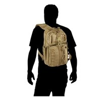 Тактический рюкзак Red Rock Rambler Sling 16 Army Combat Uniform (921586)