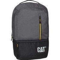 d9b814666e71 Городской рюкзак CAT Mochilas 13л с отд. ноутбука 15.6