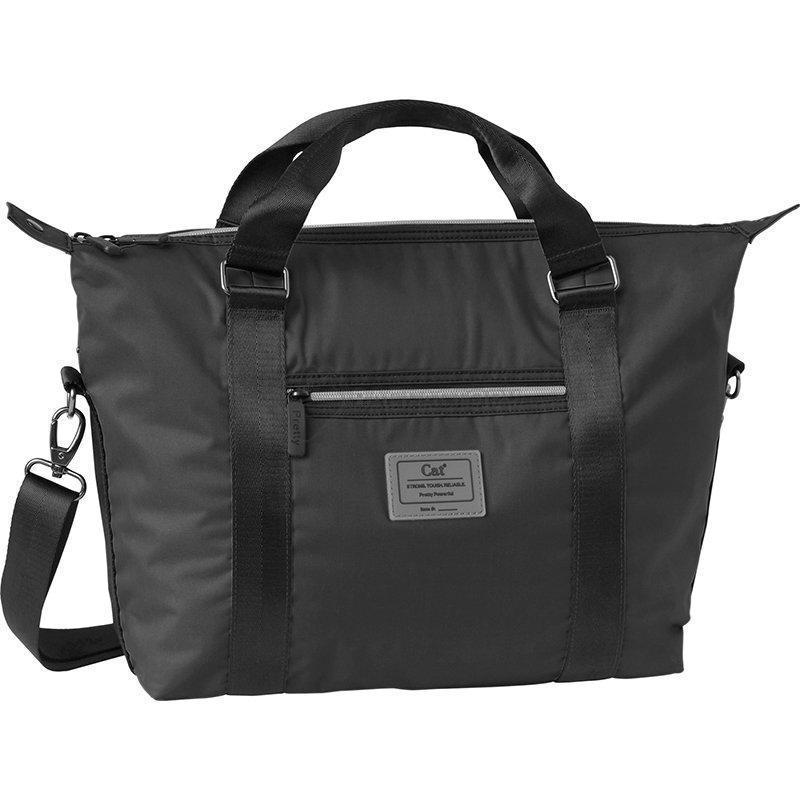 ac7927b4de80 ▷ Купить сумки дорожные CATerpillar с EK.ua - все цены интернет ...