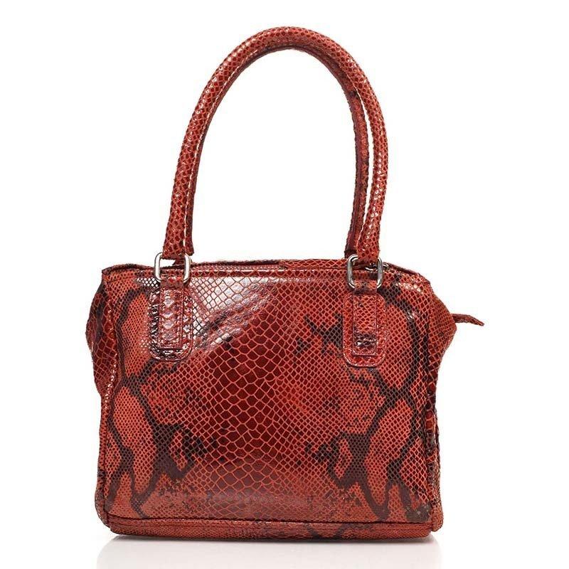 165b2056f034 Купить Женские сумки, Женская кожаная ...