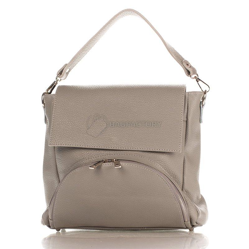 d3d0148c78d0 Продажа : Женские сумки прочие