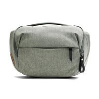 Сумка для фото Peak Design Everyday Sling Sage 5 L (BSL-5-SG-1)