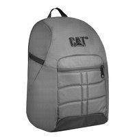 4dca7b27f5c8 Городской рюкзак CAT Millennial Ultimate Protect 16л Серый с отд. ноут15