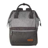 Сумка-рюкзак Travelite NEOPAK Anthracite 18л (TL090102-04)