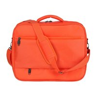 Сумка Travelite KITE Orange 20л (TL089904-87)