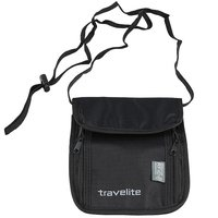 Барсетка Travelite ACCESSORIES Black (TL000097-01)