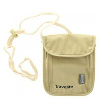 Барсетка Travelite ACCESSORIES Sand (TL000097-44)