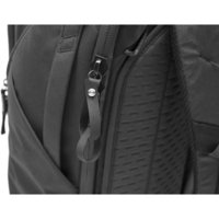 Сумка-рюкзак Peak Design Travel Backpack 45L Black (BTR-45-BK-1)