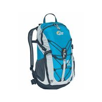Туристический рюкзак Lowe Alpine Airzone Centro ND 25 Sea Blue (LA LR7144.B69)