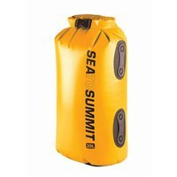 Гермомешок Sea To Summit Hydraulic Dry Bag Yellow 20 L (STS AHYDB20YW)