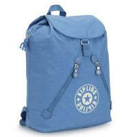 Городской рюкзак Kipling FUNDAMENTAL NC Dynamic Blue 19л (KI2519_29H)