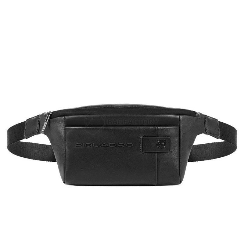 d3d874d75e9f Дорогие сумки на пояс - можно выбрать и купить с EK.UA