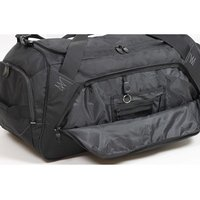 Дорожная сумка Rock Carbon Premium Holdall 42 Black (926392)