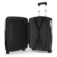 Чемодан на колесах Thule Revolve Wide-body Carry On Spinner Black 39л (TH 3203931)