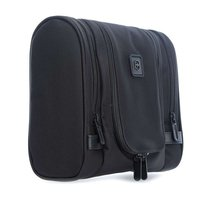 Несессер Victorinox Travel LEXICON 2.0 Black Truss 8л (Vt601201)